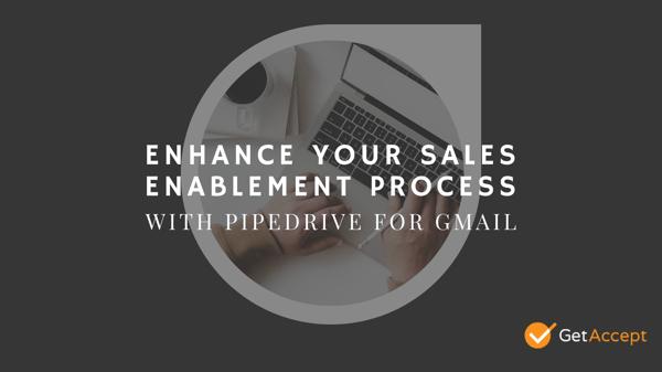 Enhance Your sales enablement process (2)