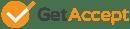 GetAccept_Logo_Grey_Web-4
