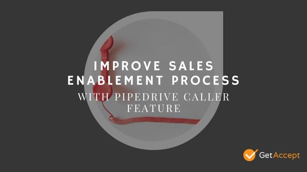 Improve sales enablement process (1)