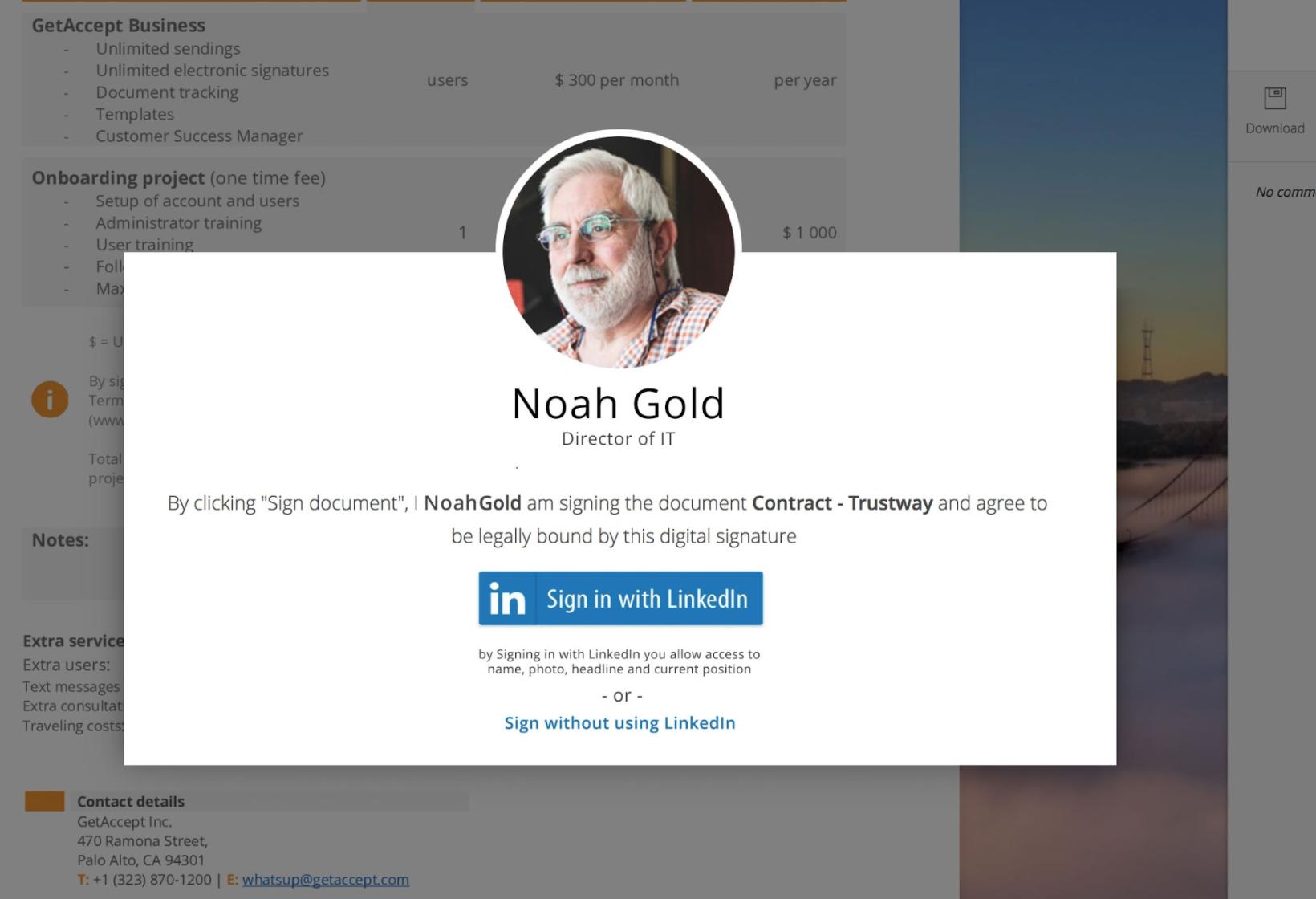 LinkedIn_Sign.png