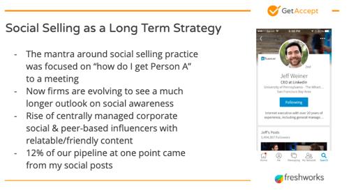 sales-trends-2020-social-selling