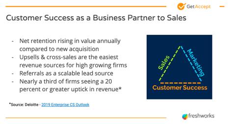 customer-success-sales-trends-2020