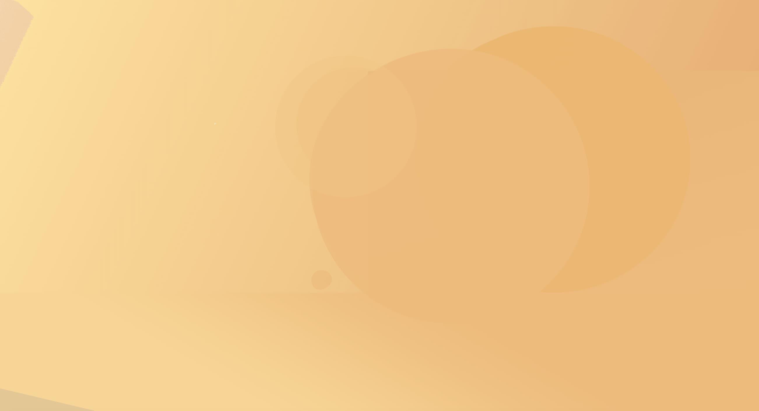 Skärmavbild 2020-05-07 kl. 10.15.17