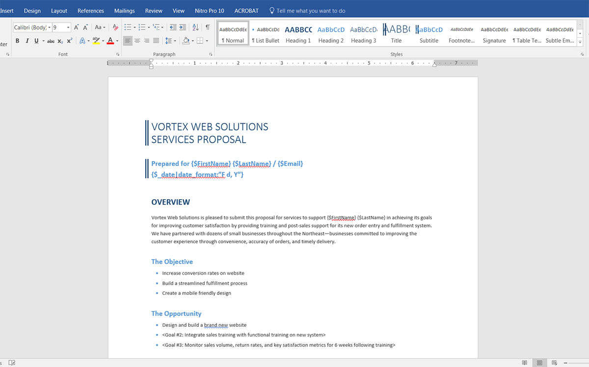 WM-document.png