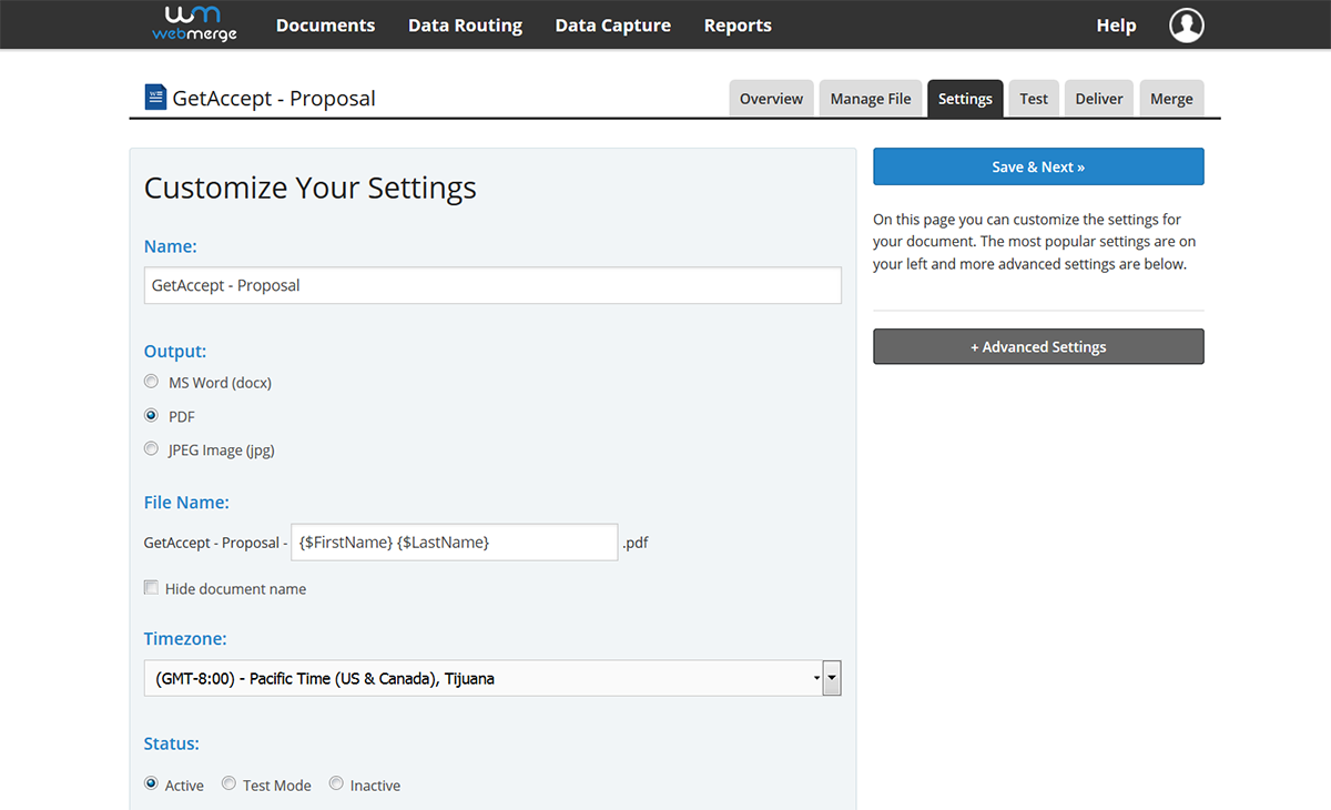 WM-document_settings.png