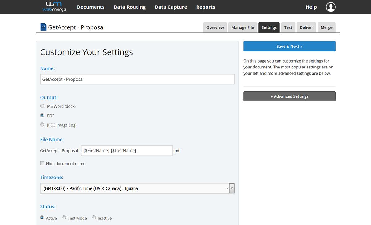 WM-document_settings.png