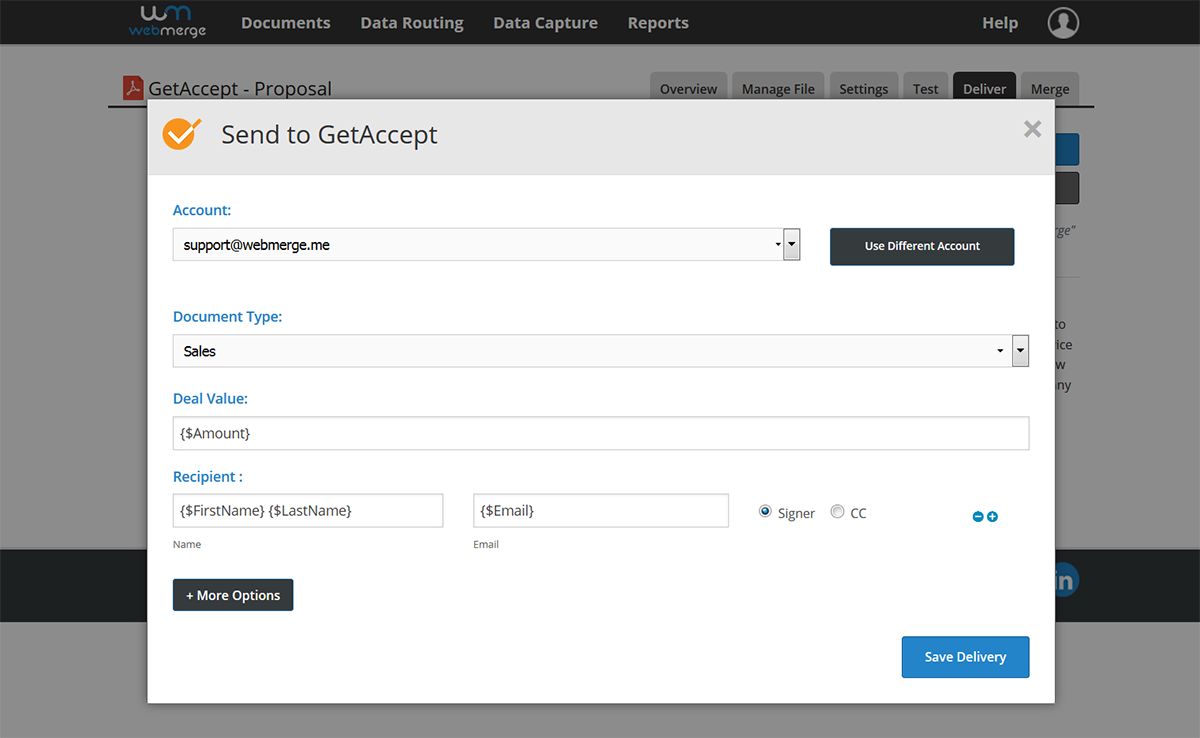 WM-getaccept_delivery.png