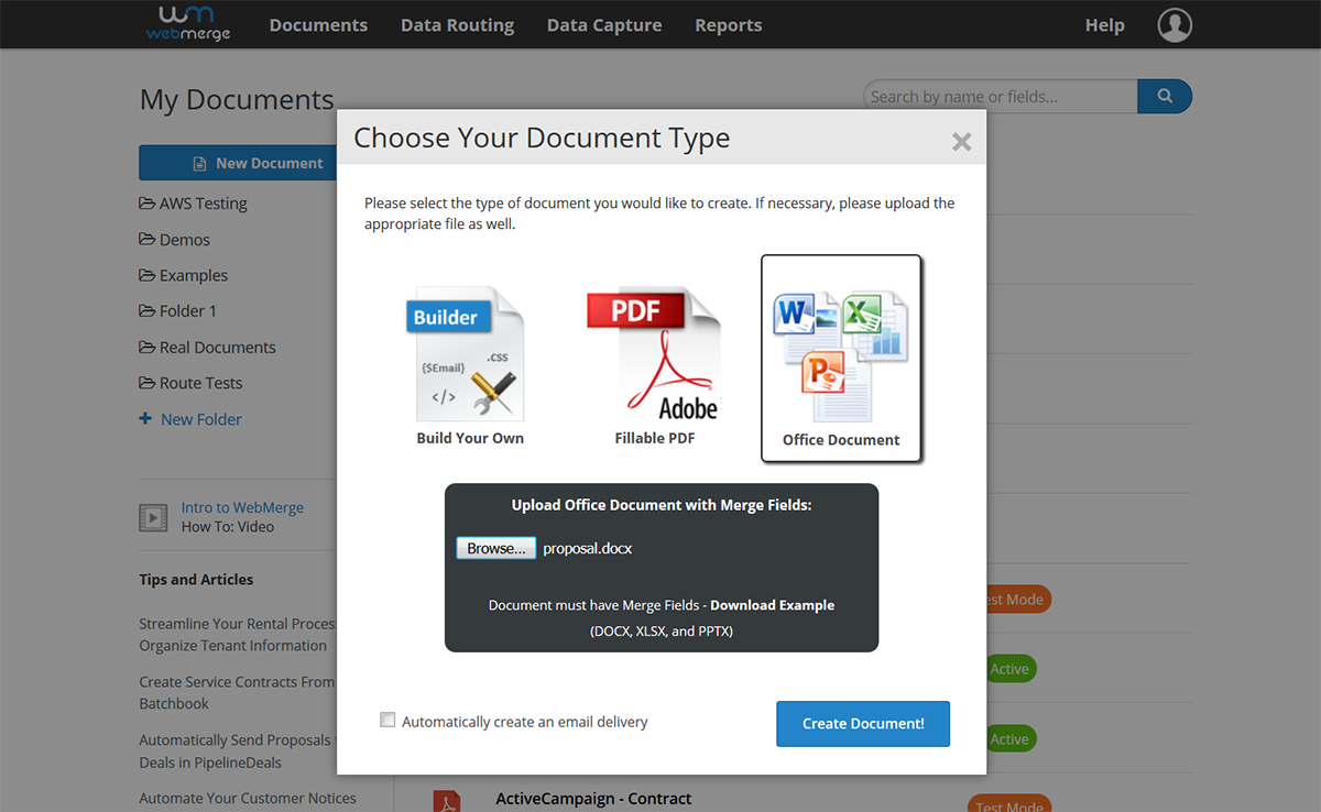 WM-new_document_type.png