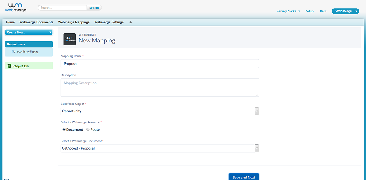 WM-salesforce_new_mapping.png