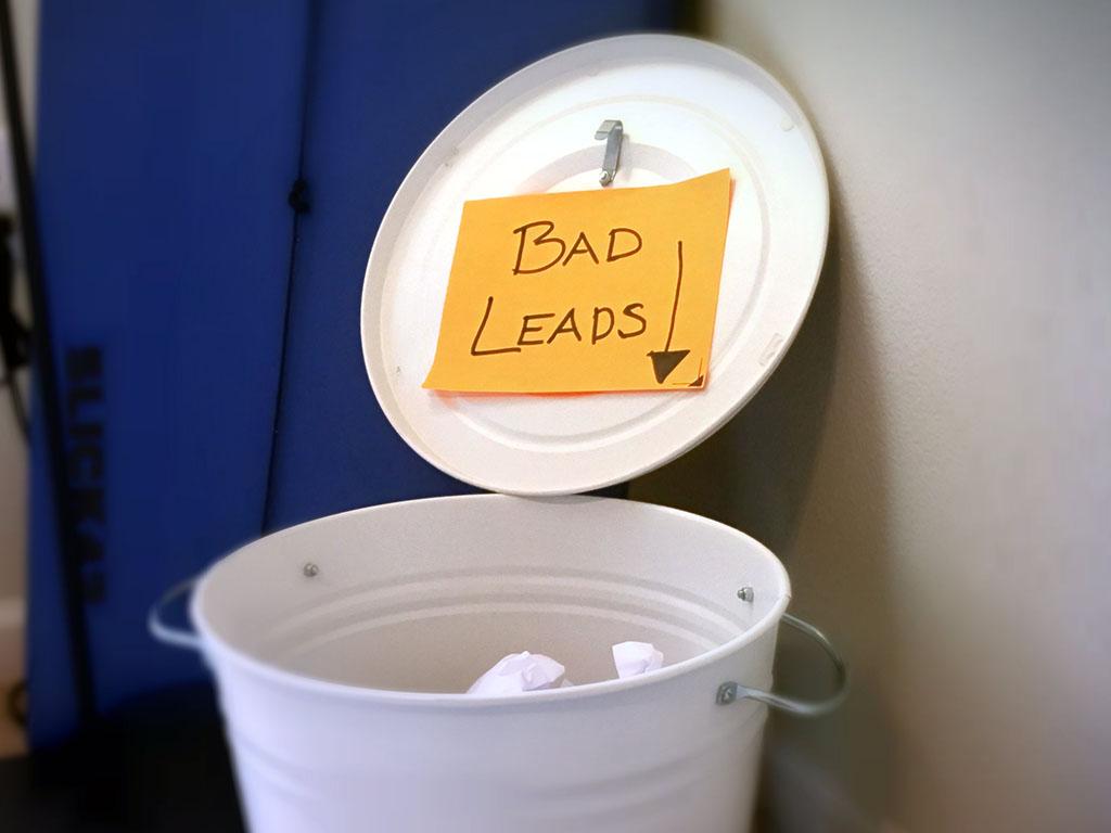 bad_leads_small.jpg