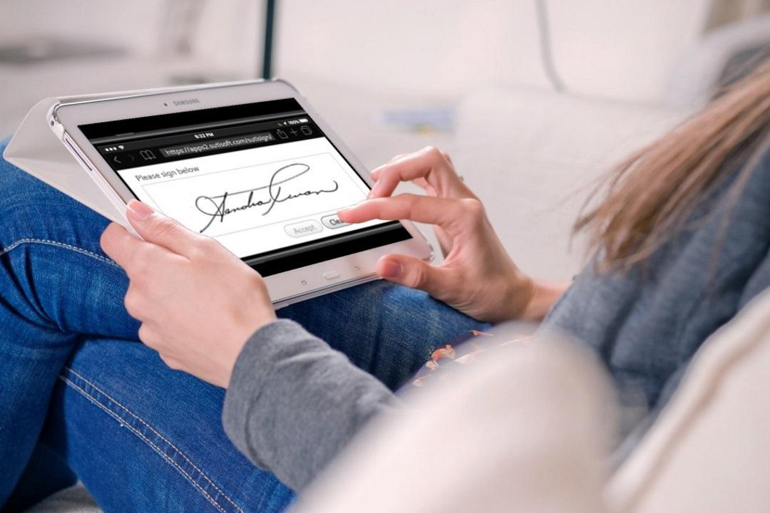 create-electronic-signature