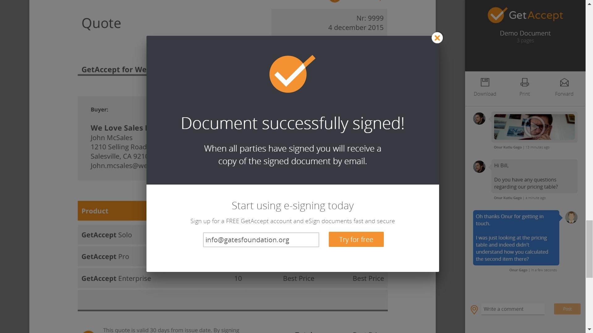 freshsales-getaccept-electronic-signature.jpg