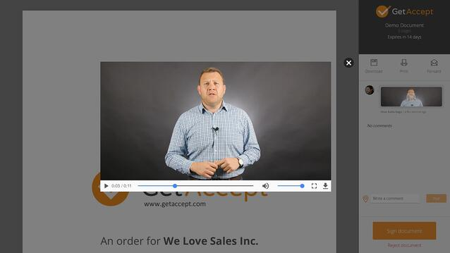 freshsales-getaccept-personalized-video.jpg