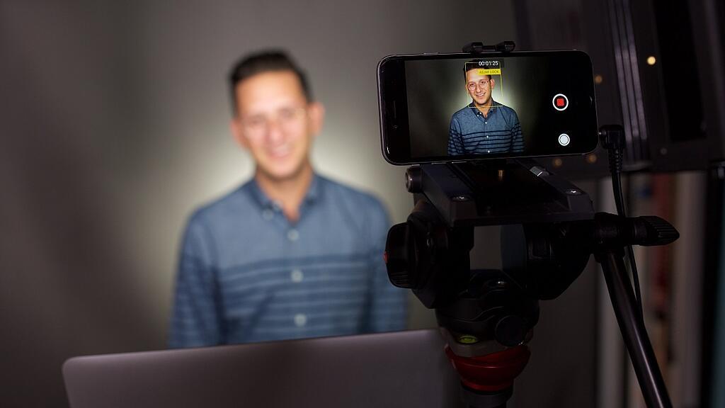 getaccept-blog-creatorup-video-testimonials.jpg