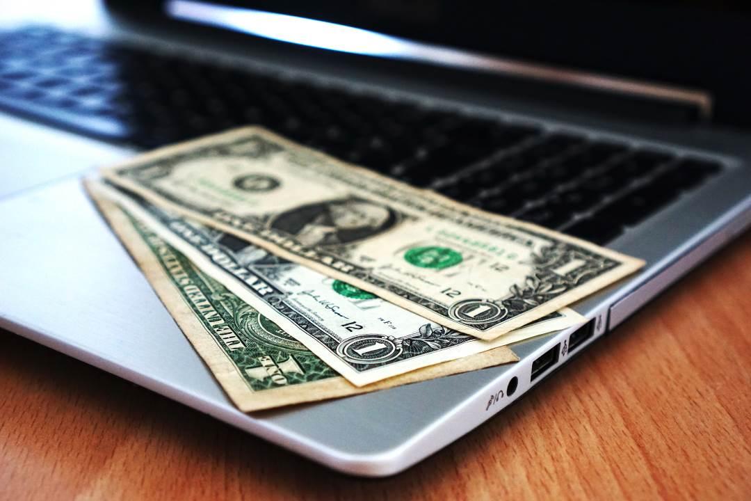 getaccept-zenprospect-increases-revenue.jpg