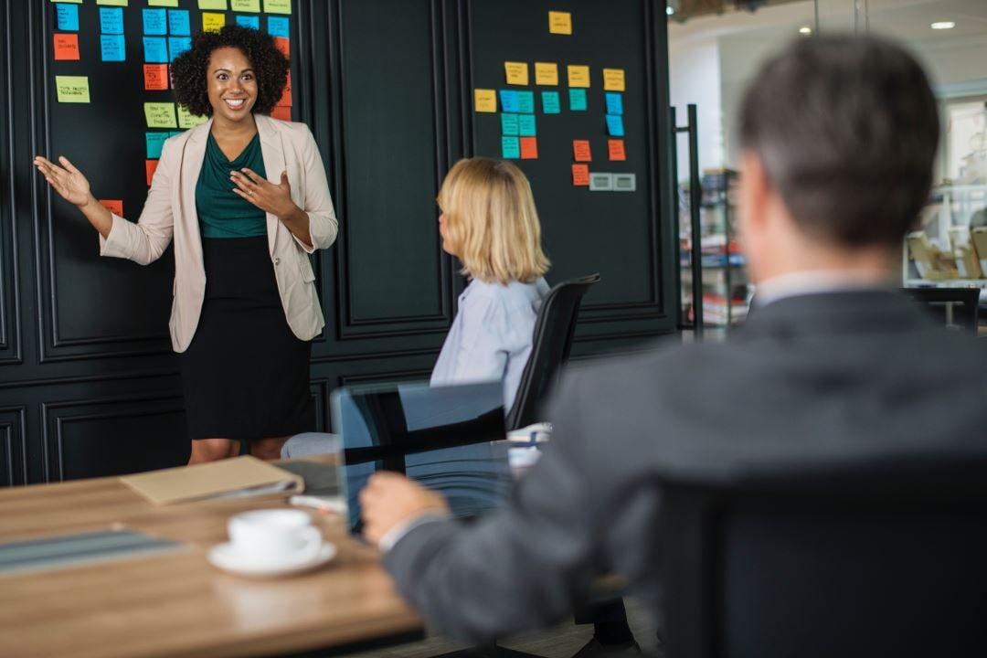 sales-communication-strategy