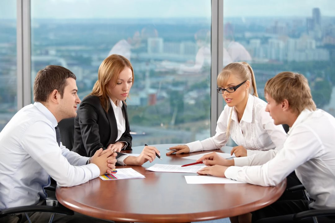 sales-enablement-best-practices