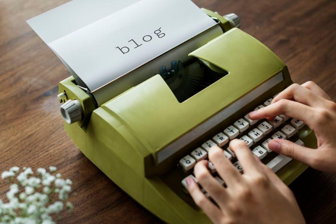 sales-enablement-blogs