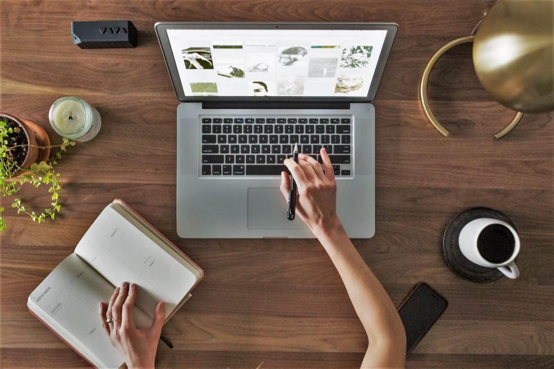 sales-enablement-software