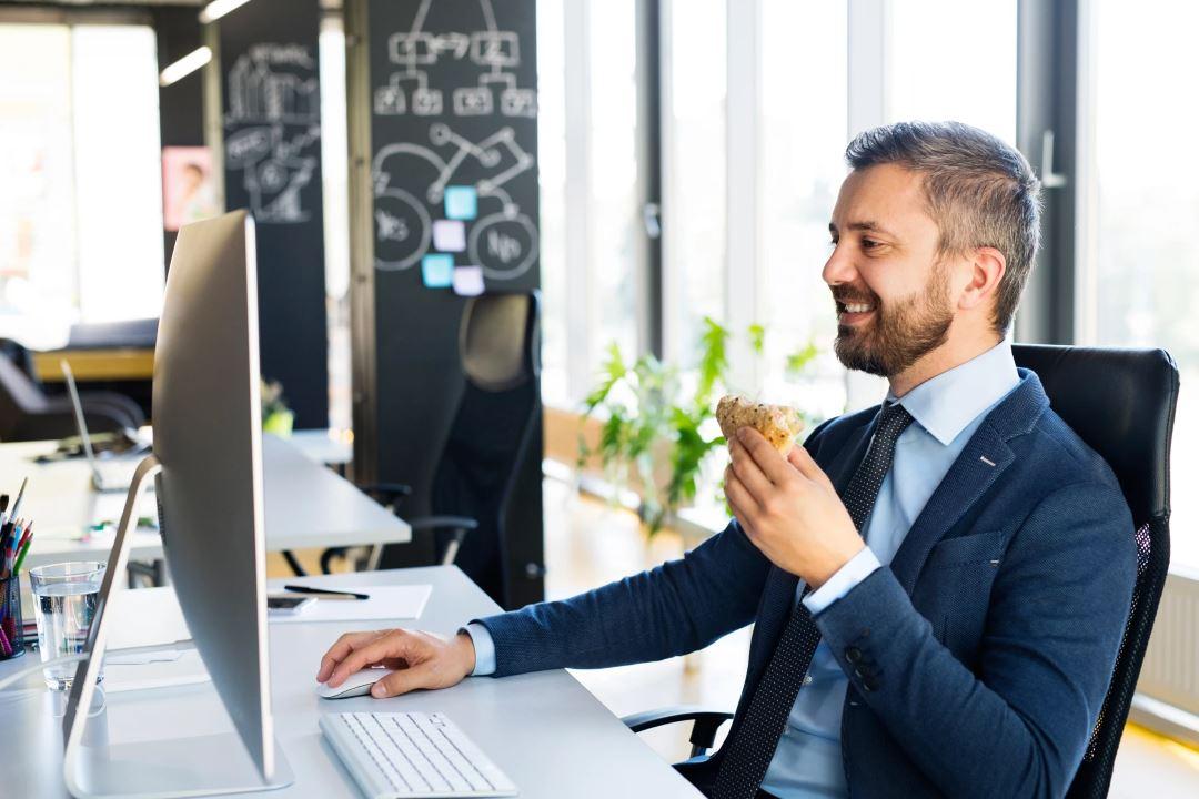 sales-engagement-platform