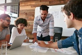 sales-process-automation-team.jpg
