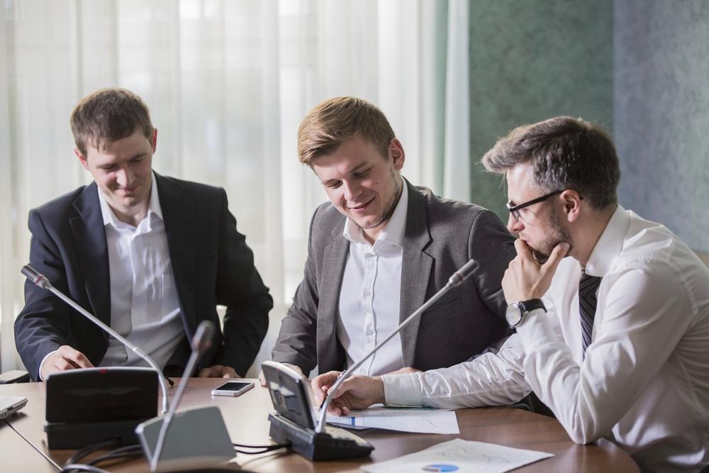 entrepreneurial-sales-team