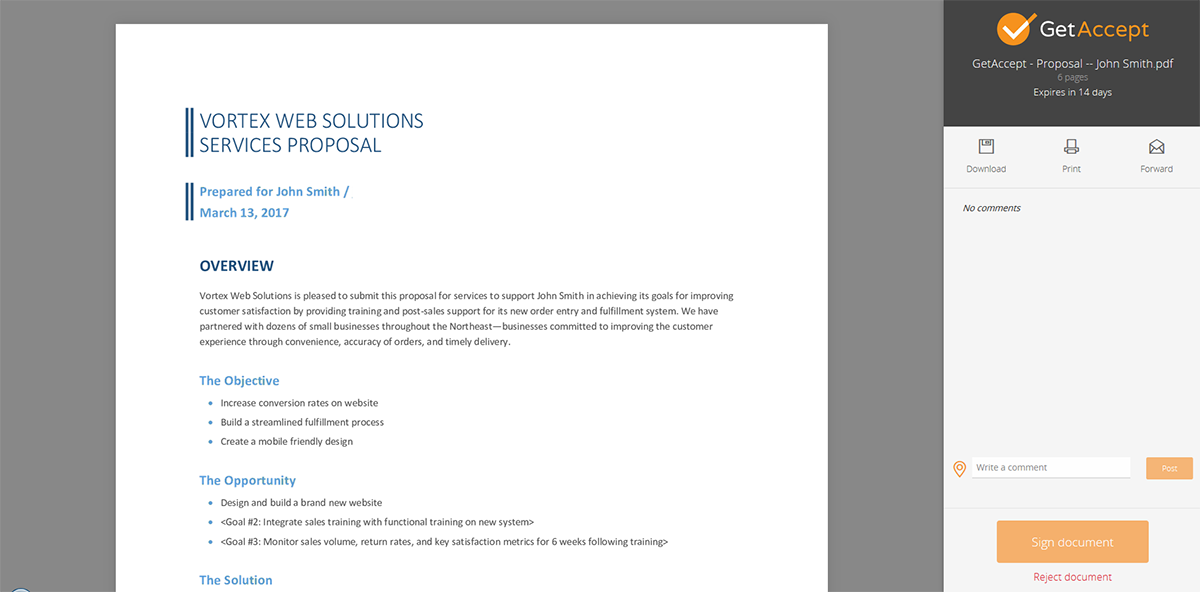 wm-merged_document.png
